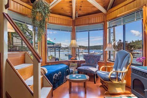 houseboat wa seattle houseboat