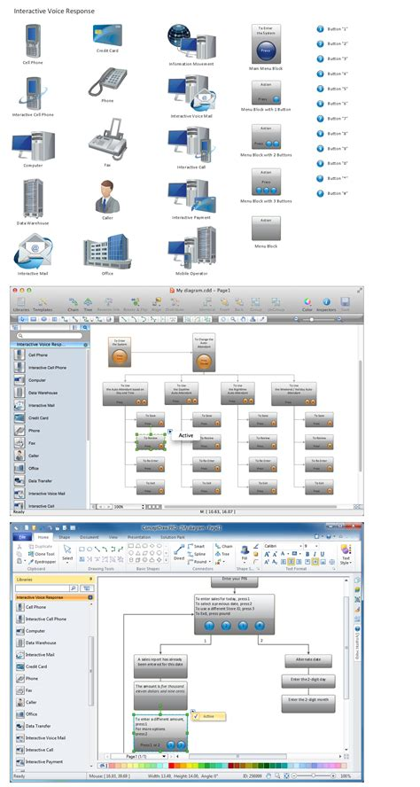 network layout floor plans design elements network local network physical topology floor plan conceptdraw