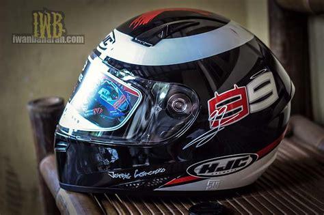 Helm Cargloss Yamaha confirmed helm hadiah yamaha new yzf r15 indonesia adalah helm hjc asli dan sni pertamax7