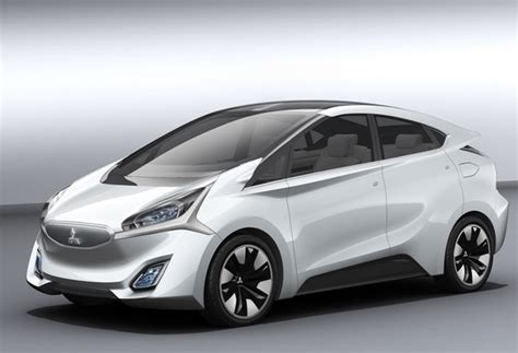 Electric Vehicle News 2016
