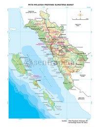 Atlas Tematik Provinsi Papua peta atlas provinsi kepulauan bangka belitung sentra peta