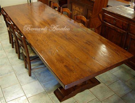 tavolo fratino prezzi tavoli fratini tavoli