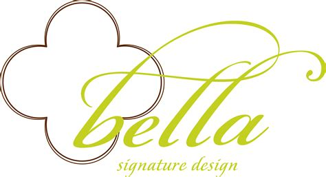 signature design plans fabulous florists signature design flirty fleurs the florist inspiration for