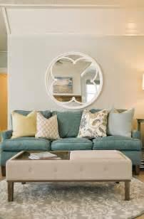Rustic Sitting Room Ideas - interior design ideas home bunch interior design ideas