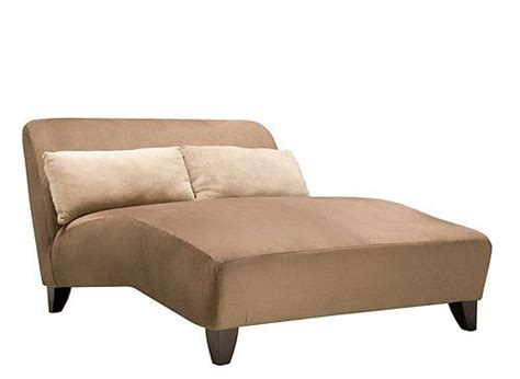 reading chaise i was thinking loveseat but now i m thinking chaise