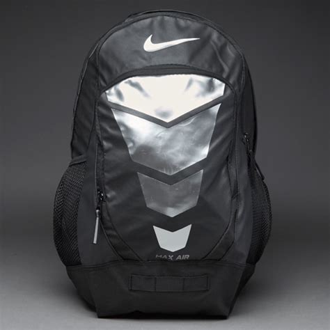 Backpack Nike Max Air Silver nike air max vapor backpack energy bags luggage