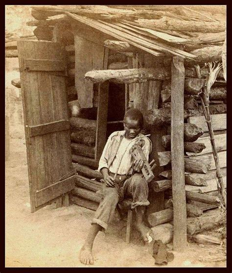 african american early 1900s homes 98 best images about african american life in the 1800 s