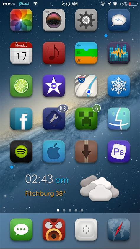 gold themes cydia 10 best stuff i want images on pinterest new