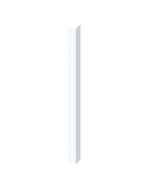 enfold theme vertical separator chrome separator favicon