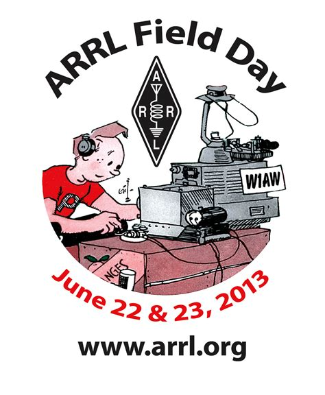 arrl section list 16th annual arrl ema section field day directory 2015