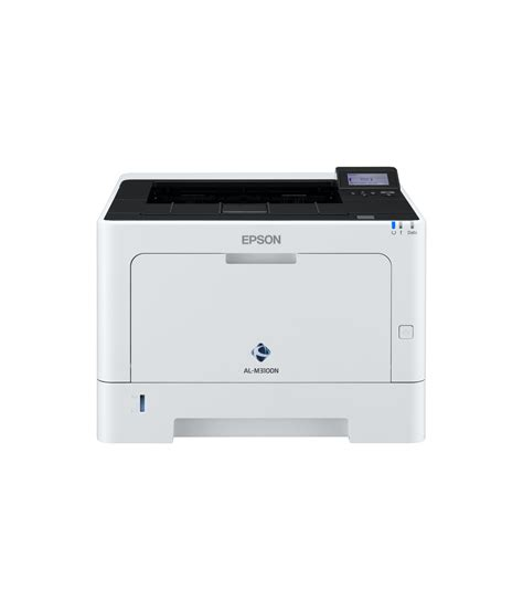 Printer Epson L220 Di Malaysia epson workforce al m310dn mono laser printer laser printers epson malaysia