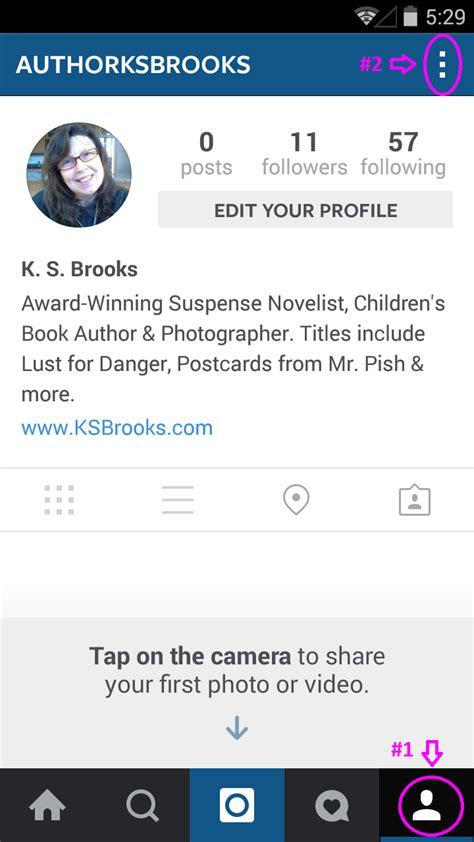 instagram layout tricks image gallery instagram profile 2015