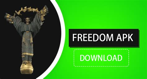 fredoom apk freedom apk for pc is the best gaming assistant that you will need phonesreviews