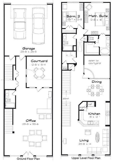 multifamily home plans multi family senior housing best house plans by creative