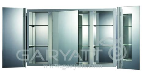 Frameless Glass Cabinet Doors Frameless Glass Cabinet Doors Thraam