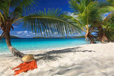top 10 most romantic vacations