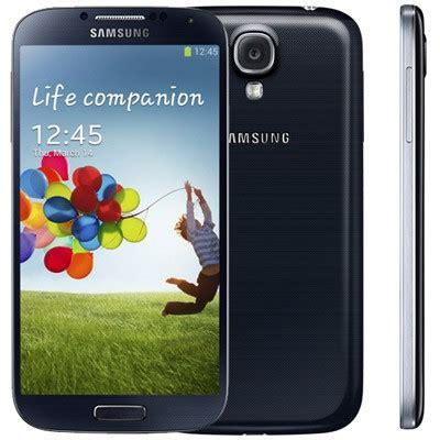 Samsung Galaxy S4 : Test complet   Smartphone   Les Numériques