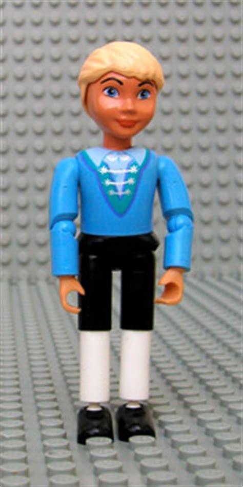 Lego 850889 1 Castle Dragons Accessory Set us mo h paypal w a list inside legomarket