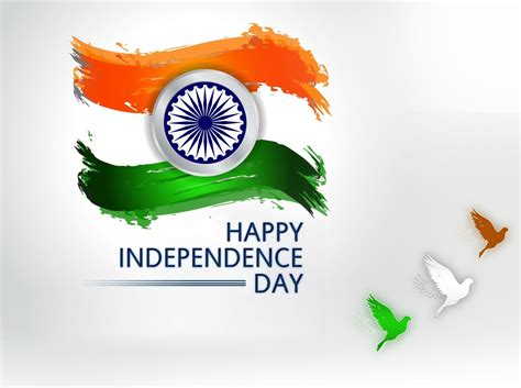 for indian independence day independence day status or independence day quotes