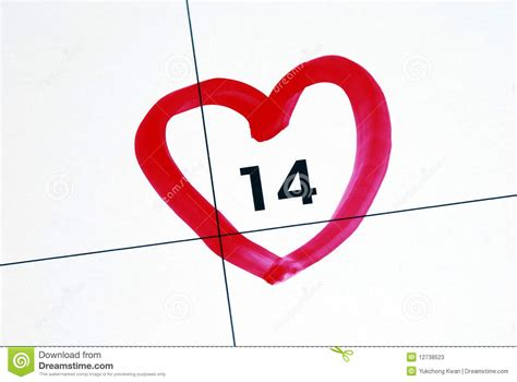 14 february s day february 14th s day stock photos image