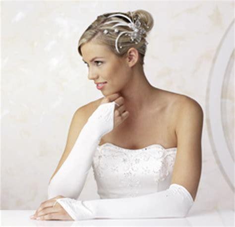 Braut Accessoires by Brautschmuck Haare