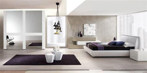 mobili spar catalogo catalogo mobili spar 2013 2 design mon amour