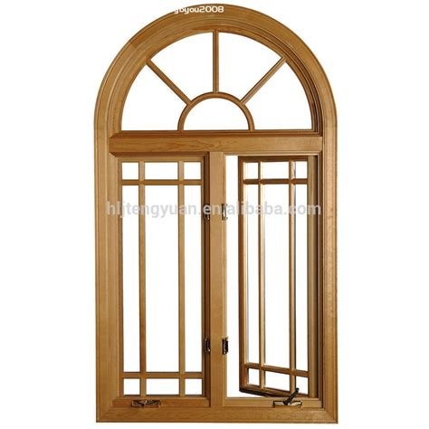 home windows design in wood top quality solid wood window designs for homes buy