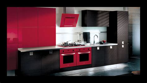red appliances for kitchen red small kitchen appliances interior design ideas and