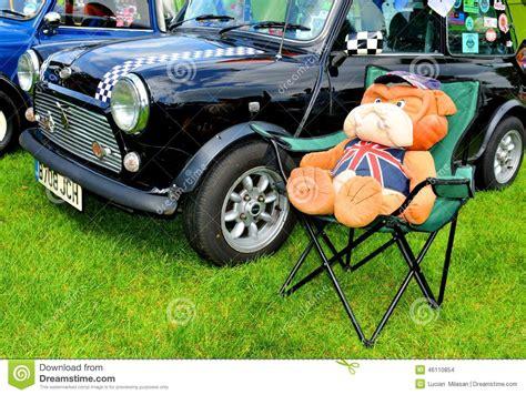 mini stock cars for sale uk mini cooper editorial stock image image 46110854