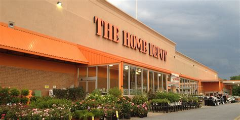martinez home depot 28 images top home depot martinez
