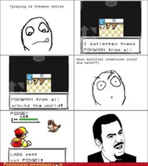 Pokã Memes - 1000 images about pokememes on pinterest pokemon