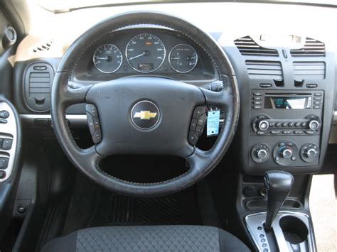 2006 silver chevy malibu chevrolet malibu the news and reviews with the