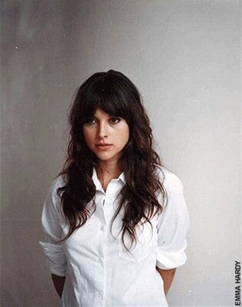 amelia warner haircut amelia warner love her hair millie pinterest her