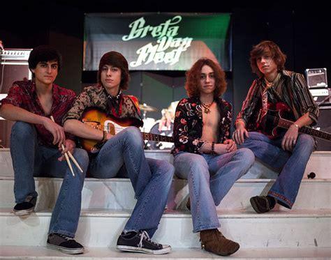 greta van fleet band members ages greta van fleet s profile musicpage