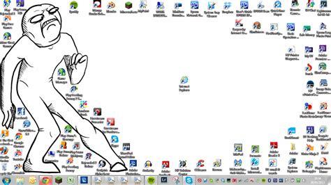 Internet Explorer Memes - image 551960 internet explorer know your meme