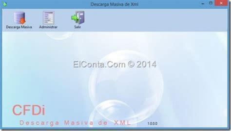 convertidor de imagenes jpg a pdf gratis convertir xml a pdf en forma masiva el conta punto com