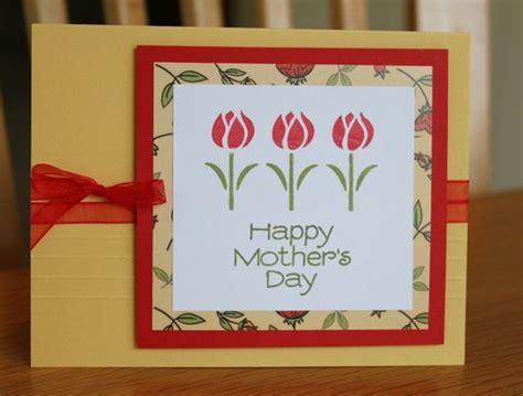 secret garden colouring book dymocks mothers day cards make 25 best ideas about mothers day