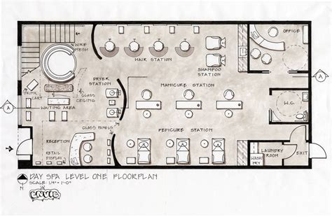station square floor plans 100 station square floor plans 5 bed 5 bath
