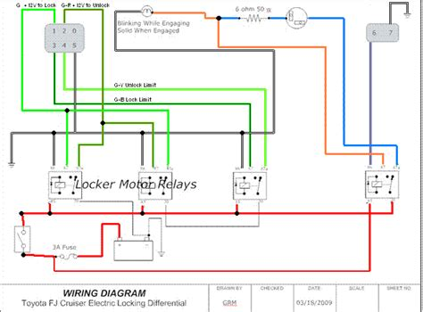 cold room wiring diagram 24 wiring diagram images