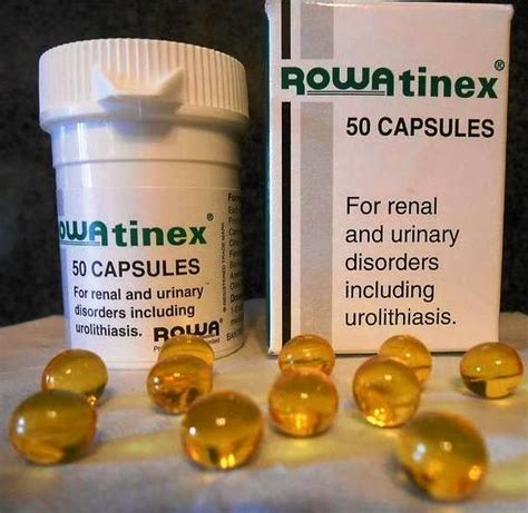 Sale Nutrimax Prost Care 30 Capsul rowatinex 50 capsules end 6 21 2017 5 15 pm myt