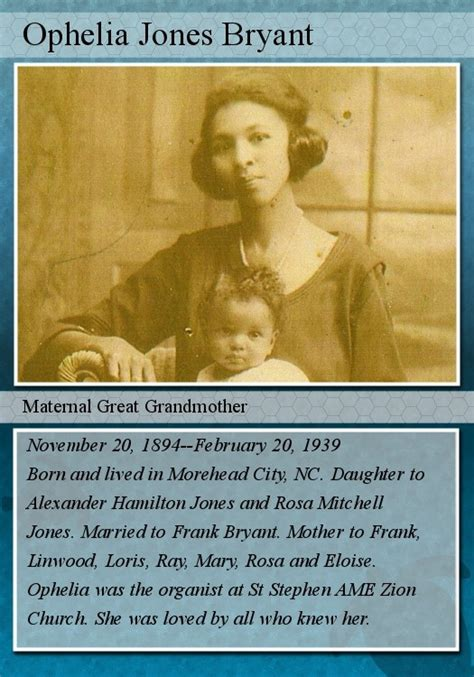 Ancestry Com Gift Card - 17 best images about genealogy ancestry on pinterest the future genealogy and