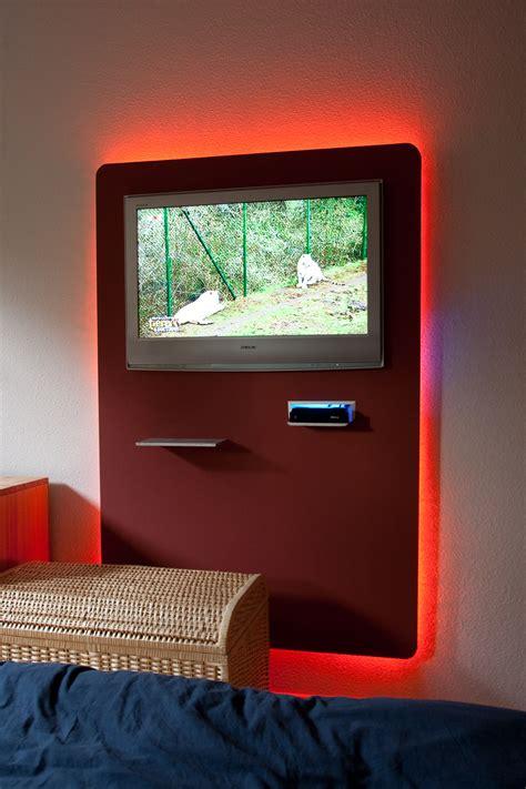 tv im schlafzimmer tv im schlafzimmer alle ideen f 252 r ihr haus design und m 246 bel