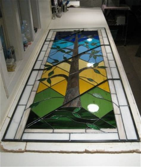 stained glass pattern design software glass eye 2000 stained glass software design of the month