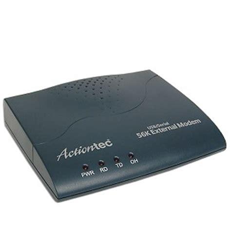 Modem External Untuk Laptop jenis modem yang digunakan untuk mengubah sinyal digital bimbingan