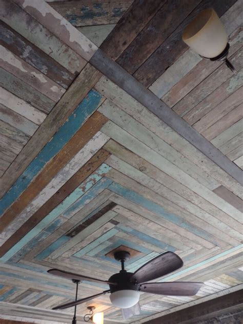 Wood Panels For Walls And Ceilings by Barn Wood Paneling For Walls And Ceilings G H Reclaims