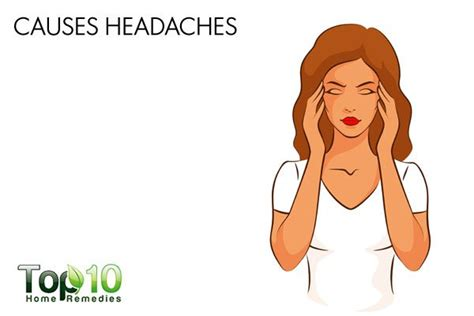 Can A Bad Mattress Cause Headaches by Bad Things That Happen To Your Health When You Sleep Much Page 2 Of 2 Top 10 Home Remedies