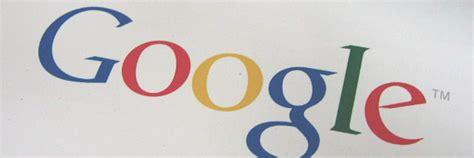 preguntas entrevista laboral google las 6 preguntas m 225 s raras que hacen en una entrevista de