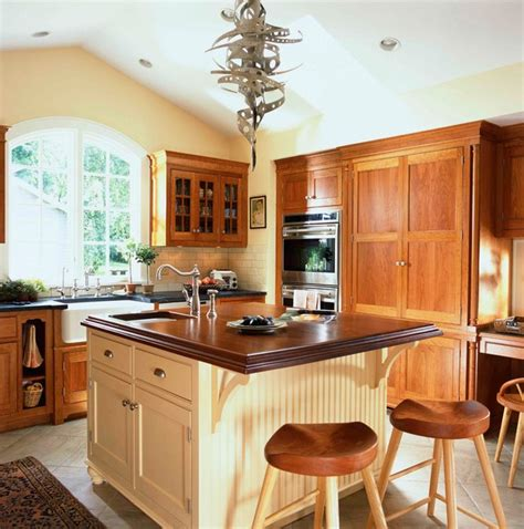 Kitchen Design Inc Ireland In Ct Traditional Kitchen New York By Christine Donner Kitchen Design Inc