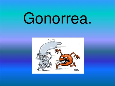 fotos de gonorrea imagenes de pacientes con gonorrea gonorrea y clamidiosis