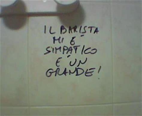 consolato spagnolo genova scritte sui muri